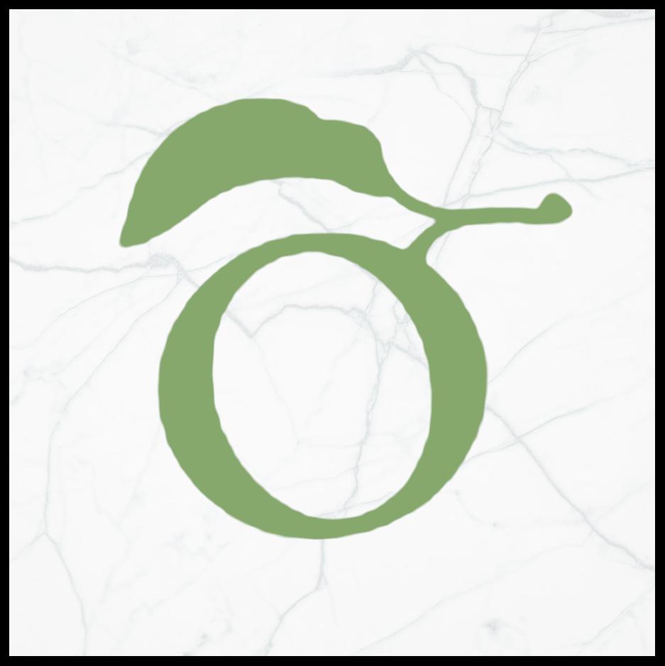 logo of development